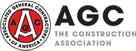 Joint Contractors Conference Logo